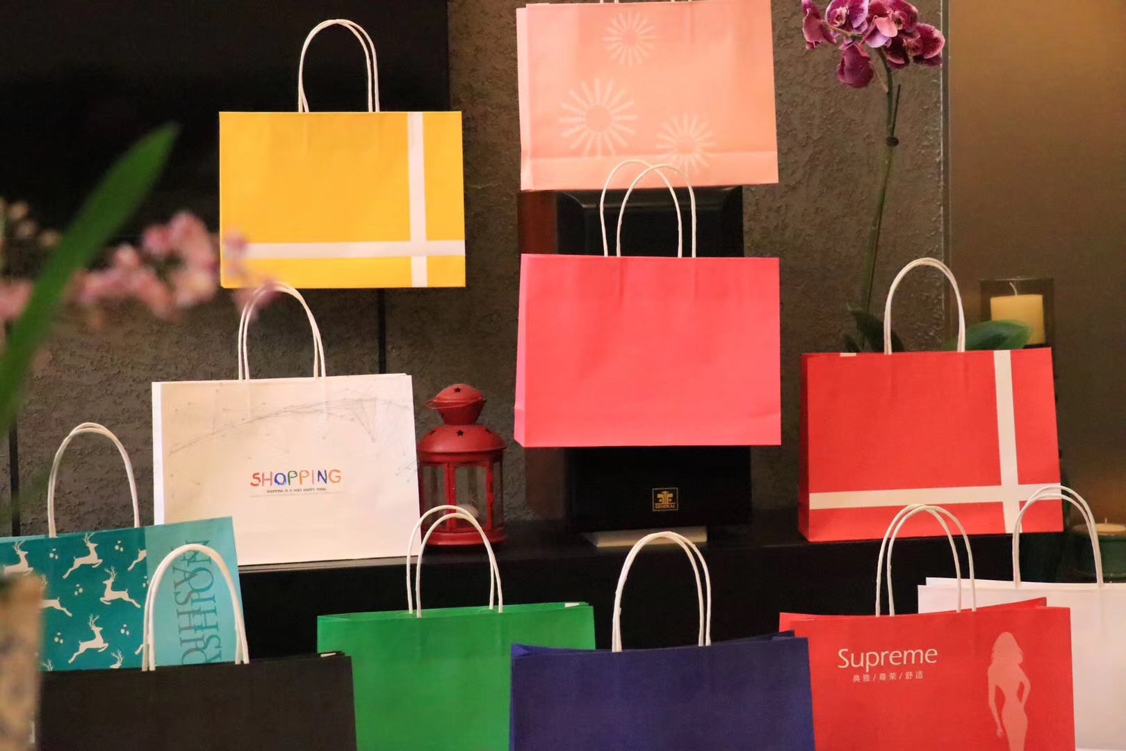 Shopping, Merchandise, Party, Gift Bags Manufacturers, Shopping, Merchandise, Party, Gift Bags Factory, Supply Shopping, Merchandise, Party, Gift Bags