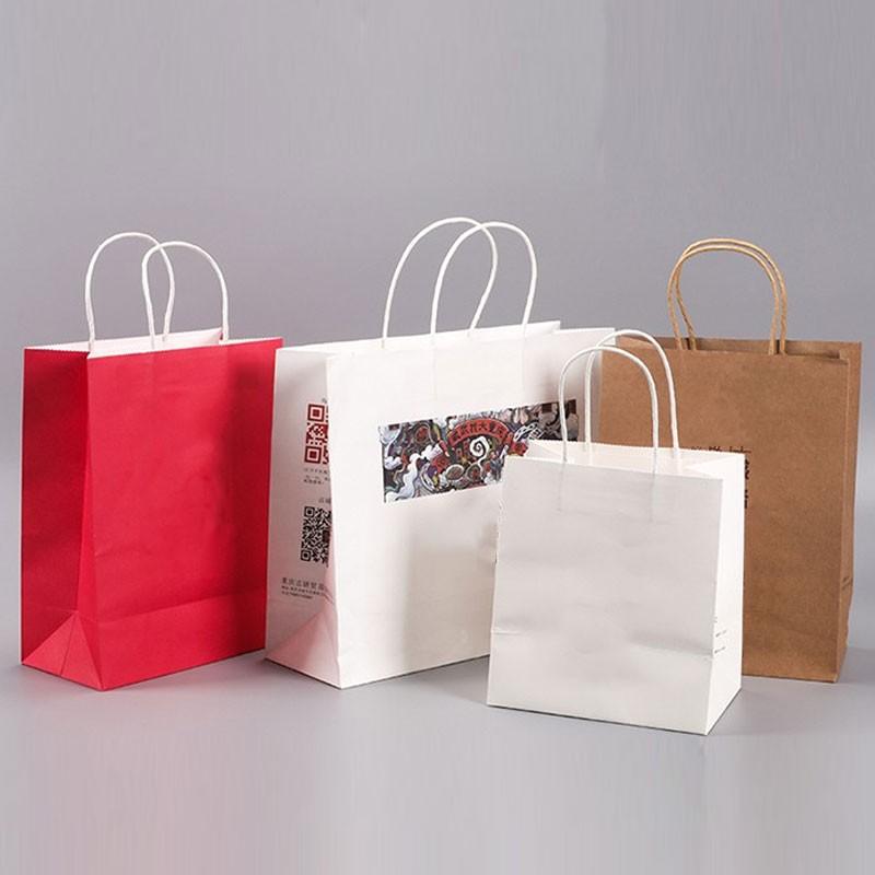 Comprar Bolsas de papel personalizadas con logotipo, Bolsas de papel personalizadas con logotipo Precios, Bolsas de papel personalizadas con logotipo Marcas, Bolsas de papel personalizadas con logotipo Fabricante, Bolsas de papel personalizadas con logotipo Citas, Bolsas de papel personalizadas con logotipo Empresa.
