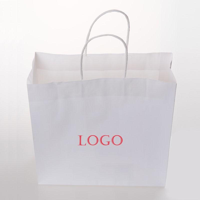 Comprar Bolsas de papel personalizadas para alimentos, Bolsas de papel personalizadas para alimentos Precios, Bolsas de papel personalizadas para alimentos Marcas, Bolsas de papel personalizadas para alimentos Fabricante, Bolsas de papel personalizadas para alimentos Citas, Bolsas de papel personalizadas para alimentos Empresa.