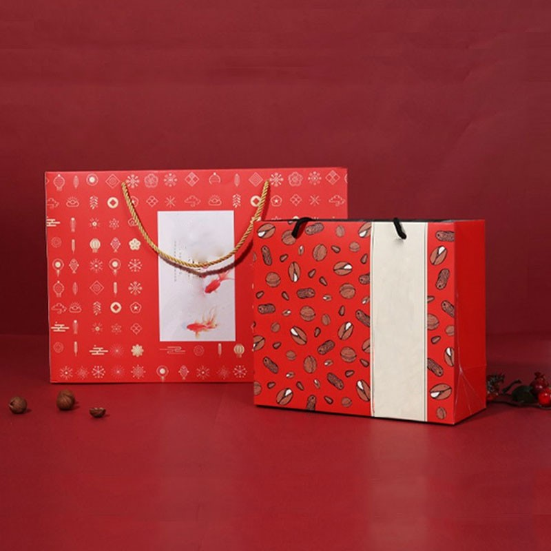 Custom Branded Paper Bags Manufacturers, Custom Branded Paper Bags Factory, Supply Custom Branded Paper Bags