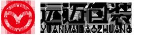 Embalaje CO., LTD de Shandong Yuanmai