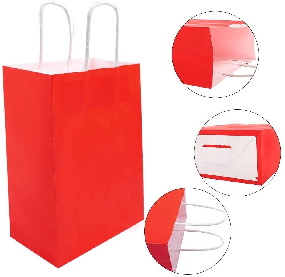 Comprar Bolsas de regalo de papel personalizadas Bolsas de papel normal Bolsas de papel de colores, Bolsas de regalo de papel personalizadas Bolsas de papel normal Bolsas de papel de colores Precios, Bolsas de regalo de papel personalizadas Bolsas de papel normal Bolsas de papel de colores Marcas, Bolsas de regalo de papel personalizadas Bolsas de papel normal Bolsas de papel de colores Fabricante, Bolsas de regalo de papel personalizadas Bolsas de papel normal Bolsas de papel de colores Citas, Bolsas de regalo de papel personalizadas Bolsas de papel normal Bolsas de papel de colores Empresa.