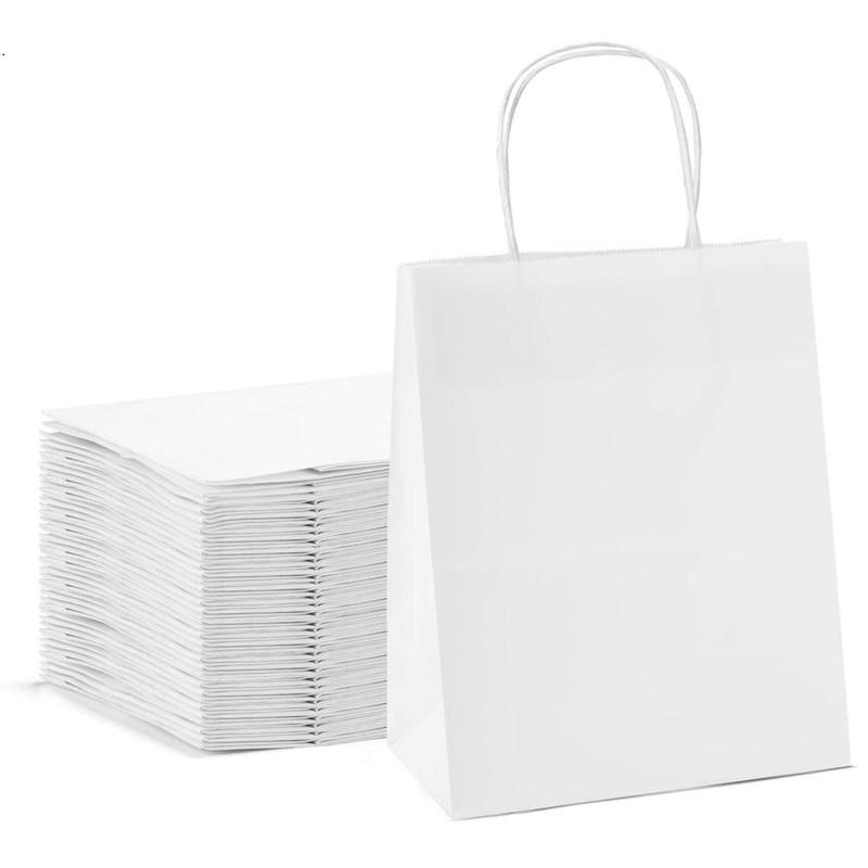 Comprar Bolsas de papel Kraft blancas personalizadas, Bolsas de papel Kraft blancas personalizadas Precios, Bolsas de papel Kraft blancas personalizadas Marcas, Bolsas de papel Kraft blancas personalizadas Fabricante, Bolsas de papel Kraft blancas personalizadas Citas, Bolsas de papel Kraft blancas personalizadas Empresa.