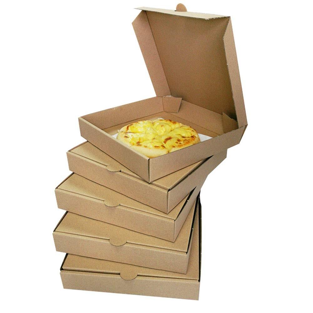 Comprar Cajas de pizza marrones personalizadas, Cajas de pizza marrones personalizadas Precios, Cajas de pizza marrones personalizadas Marcas, Cajas de pizza marrones personalizadas Fabricante, Cajas de pizza marrones personalizadas Citas, Cajas de pizza marrones personalizadas Empresa.