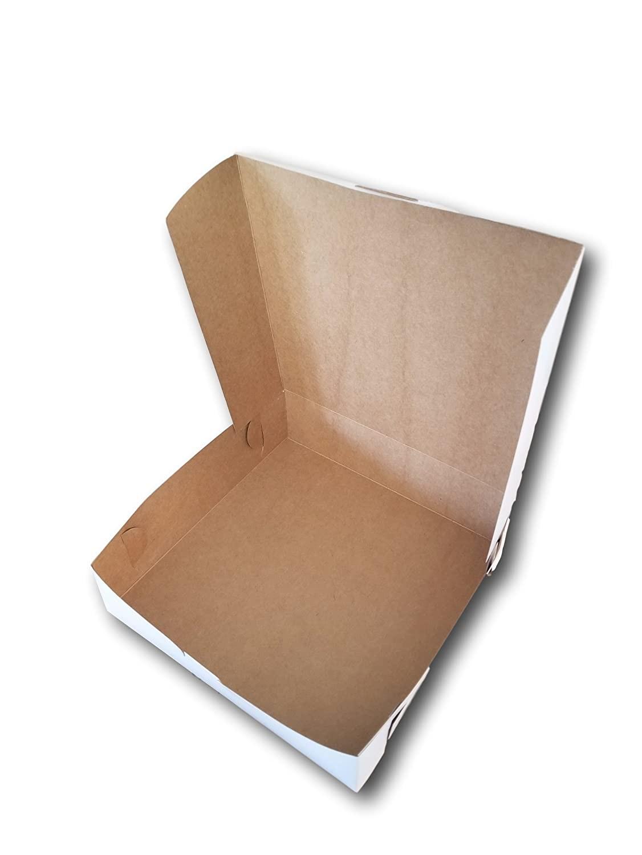 Comprar Caja de pizza simple personalizada, Caja de pizza simple personalizada Precios, Caja de pizza simple personalizada Marcas, Caja de pizza simple personalizada Fabricante, Caja de pizza simple personalizada Citas, Caja de pizza simple personalizada Empresa.