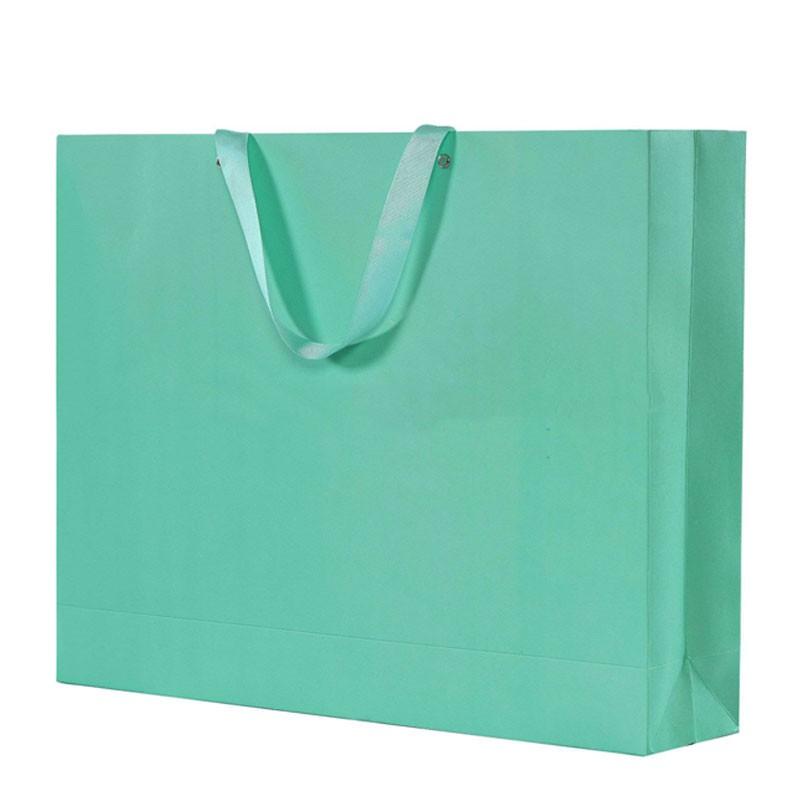 Custom Gift Bags Eco-friendly Paper Bags
