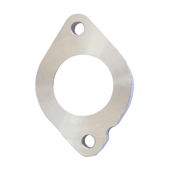 Automobile Steel Parts Silica Sol Casting Manufacturers, Automobile Steel Parts Silica Sol Casting Factory, Supply Automobile Steel Parts Silica Sol Casting