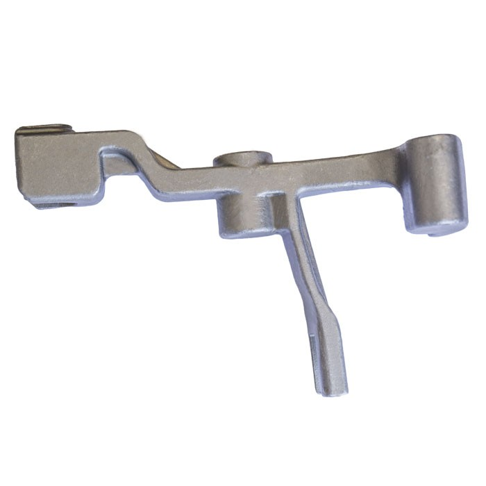 Gearbox Steel Parts Silica Sol Casting Manufacturers, Gearbox Steel Parts Silica Sol Casting Factory, Supply Gearbox Steel Parts Silica Sol Casting