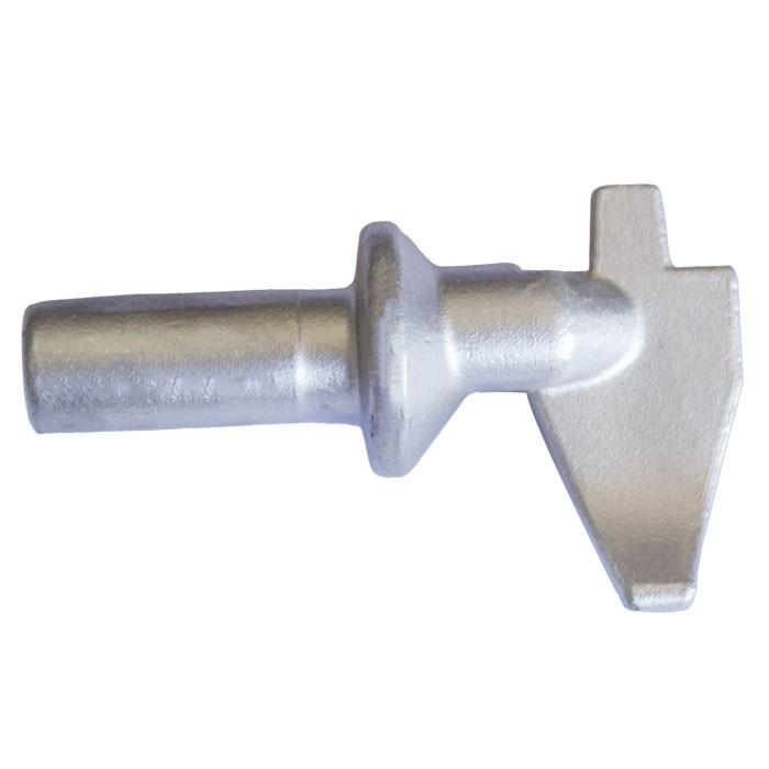Lockset Silica Sol Casting Manufacturers, Lockset Silica Sol Casting Factory, Supply Lockset Silica Sol Casting