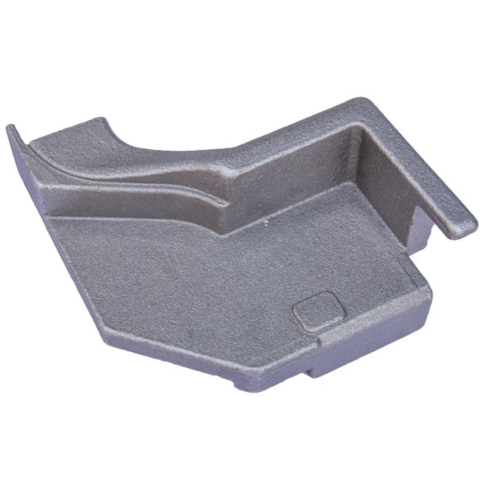 Excavator Parts Water Glass Casting Manufacturers, Excavator Parts Water Glass Casting Factory, Supply Excavator Parts Water Glass Casting