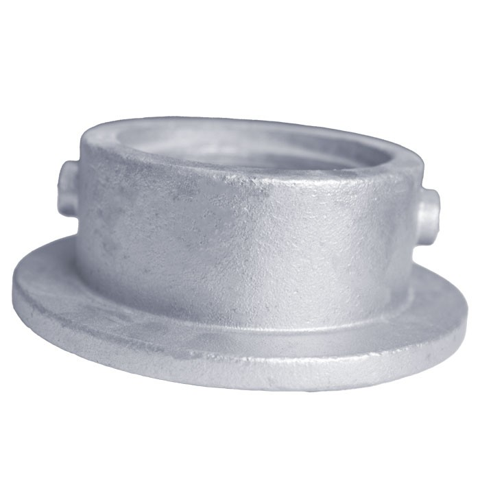 Food Machinery Steel Parts Silica Sol Casting Manufacturers, Food Machinery Steel Parts Silica Sol Casting Factory, Supply Food Machinery Steel Parts Silica Sol Casting