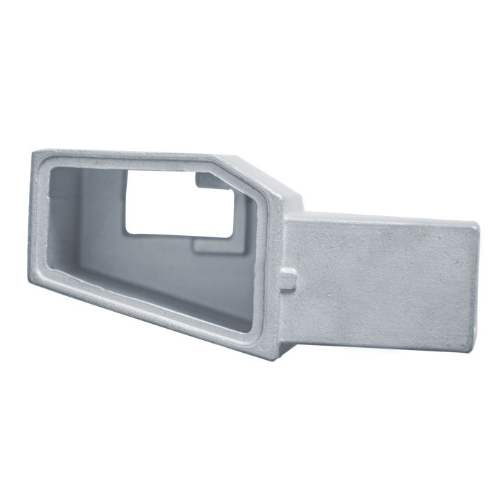 Oven Steel Parts Silica Sol Casting Manufacturers, Oven Steel Parts Silica Sol Casting Factory, Supply Oven Steel Parts Silica Sol Casting