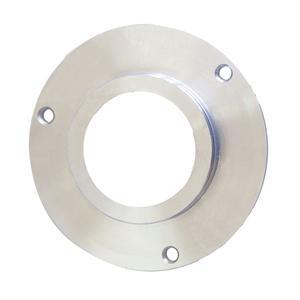 Auto Steel Parts Silica Sol Casting