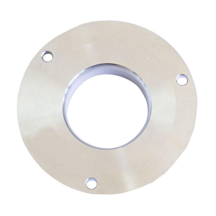 Auto Steel Parts Silica Sol Casting Manufacturers, Auto Steel Parts Silica Sol Casting Factory, Supply Auto Steel Parts Silica Sol Casting