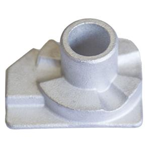 Steel Casting Steel CNC Machining Parts