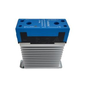 KSV Series Single Phase AC Output SSR