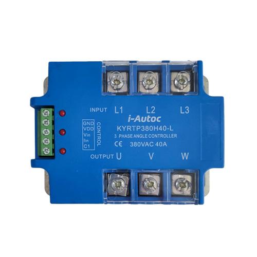 KYRT電圧レギュレータモジュール