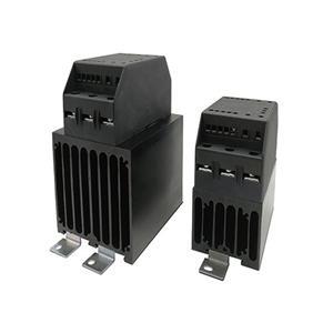 KREシリーズ三相電圧レギュレータモジュール