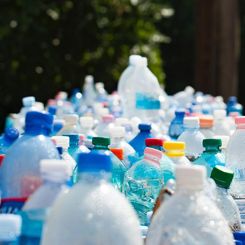 Anbefaling til plastforarbejdningsindustrien
