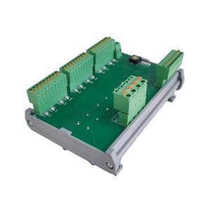 Regolatore di regolazione della tensione di controllo ModBus serie DRF