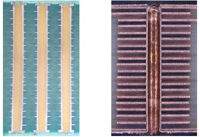 12 Layer FR4 Rigid PCB Circuit Board Manufacturers, 12 Layer FR4 Rigid PCB Circuit Board Factory, Supply 12 Layer FR4 Rigid PCB Circuit Board
