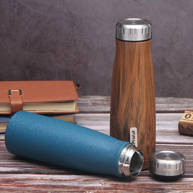 شراء زجاجة فراغ الترمس الفولاذ المقاوم للصدأ ,زجاجة فراغ الترمس الفولاذ المقاوم للصدأ الأسعار ·زجاجة فراغ الترمس الفولاذ المقاوم للصدأ العلامات التجارية ,زجاجة فراغ الترمس الفولاذ المقاوم للصدأ الصانع ,زجاجة فراغ الترمس الفولاذ المقاوم للصدأ اقتباس ·زجاجة فراغ الترمس الفولاذ المقاوم للصدأ الشركة