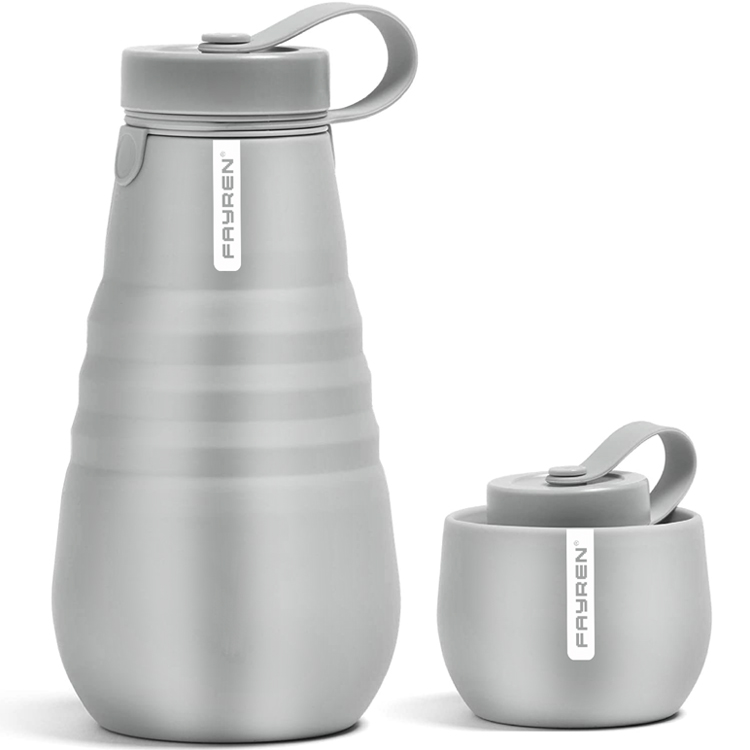 شراء زجاجة ماء قابلة لإعادة الاستخدام وقابلة لإعادة الاستخدام ومضادة للتسرب من السيليكون للسفر ,زجاجة ماء قابلة لإعادة الاستخدام وقابلة لإعادة الاستخدام ومضادة للتسرب من السيليكون للسفر الأسعار ·زجاجة ماء قابلة لإعادة الاستخدام وقابلة لإعادة الاستخدام ومضادة للتسرب من السيليكون للسفر العلامات التجارية ,زجاجة ماء قابلة لإعادة الاستخدام وقابلة لإعادة الاستخدام ومضادة للتسرب من السيليكون للسفر الصانع ,زجاجة ماء قابلة لإعادة الاستخدام وقابلة لإعادة الاستخدام ومضادة للتسرب من السيليكون للسفر اقتباس ·زجاجة ماء قابلة لإعادة الاستخدام وقابلة لإعادة الاستخدام ومضادة للتسرب من السيليكون للسفر الشركة
