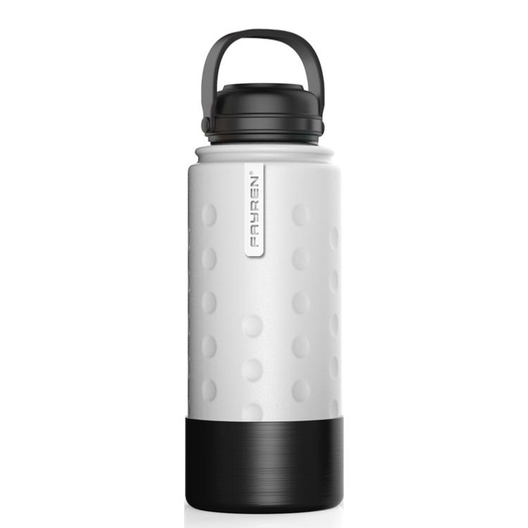 شراء زجاجة ماء مزدوجة الجدار معزولة من الفولاذ المقاوم للصدأ مثالية للرياضة أو العمل ,زجاجة ماء مزدوجة الجدار معزولة من الفولاذ المقاوم للصدأ مثالية للرياضة أو العمل الأسعار ·زجاجة ماء مزدوجة الجدار معزولة من الفولاذ المقاوم للصدأ مثالية للرياضة أو العمل العلامات التجارية ,زجاجة ماء مزدوجة الجدار معزولة من الفولاذ المقاوم للصدأ مثالية للرياضة أو العمل الصانع ,زجاجة ماء مزدوجة الجدار معزولة من الفولاذ المقاوم للصدأ مثالية للرياضة أو العمل اقتباس ·زجاجة ماء مزدوجة الجدار معزولة من الفولاذ المقاوم للصدأ مثالية للرياضة أو العمل الشركة