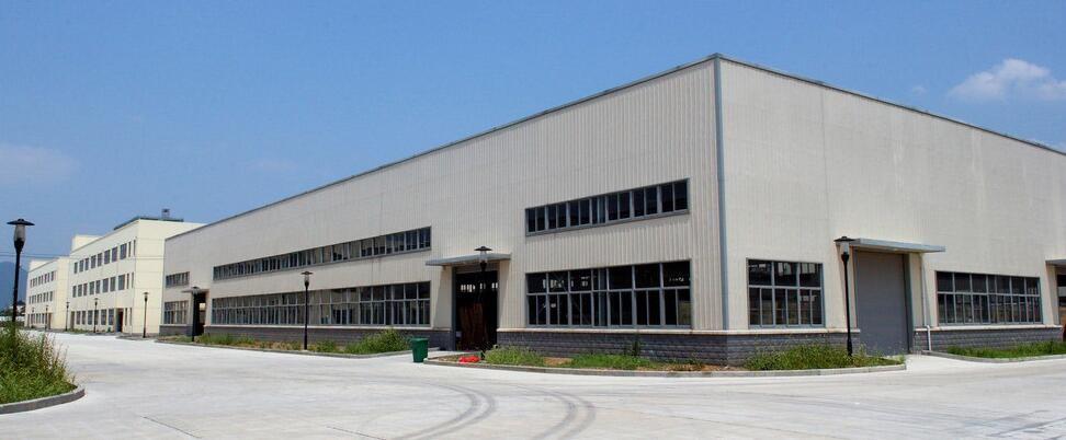 Xiamen Starwin Solar  Technology Co.,Ltd
