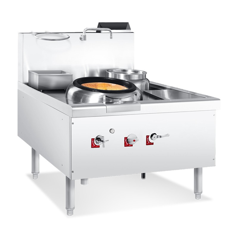 Environmental Chinese Cooking Wok Range Manufacturers, Environmental Chinese Cooking Wok Range Factory, Supply Environmental Chinese Cooking Wok Range