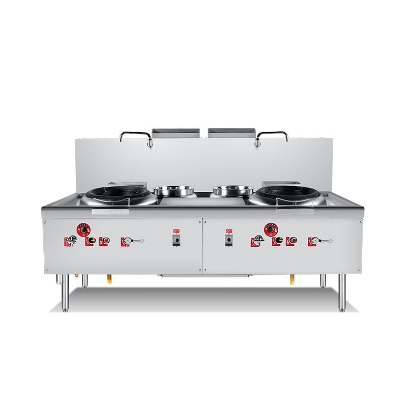 Traditional Cooking Wok Range Manufacturers, Traditional Cooking Wok Range Factory, Supply Traditional Cooking Wok Range
