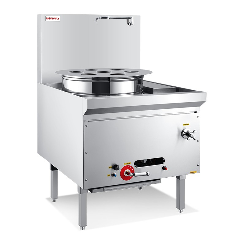 Compact Dim Sum Steamer Manufacturers, Compact Dim Sum Steamer Factory, Supply Compact Dim Sum Steamer