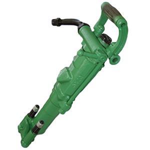 Hand Held Rock Drills Y24 jack hammer