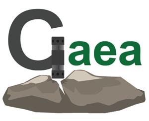 Liaoning Gaea Rock Split Machinery Technology Co.,Ltd