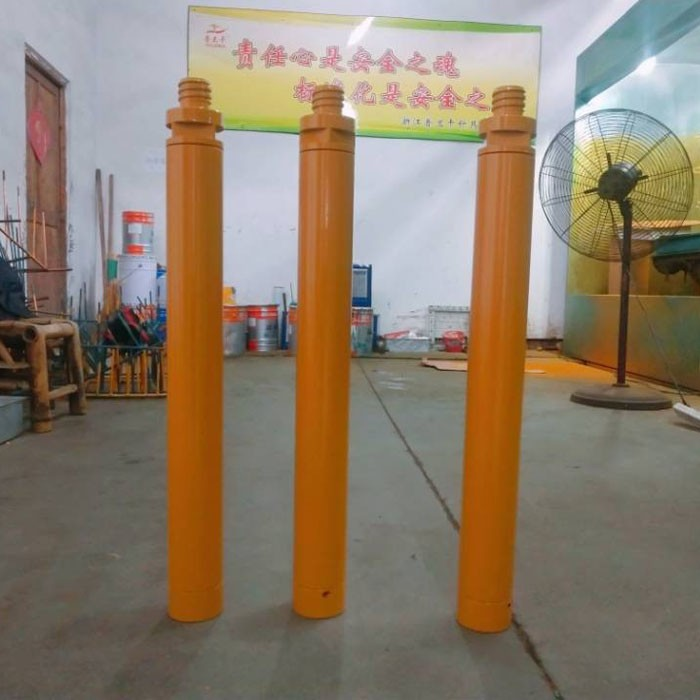 Low Pneumatic DTH Hammer DTH Rock Drilling Hammers Dth Hammer Button Bits Manufacturers, Low Pneumatic DTH Hammer DTH Rock Drilling Hammers Dth Hammer Button Bits Factory, Supply Low Pneumatic DTH Hammer DTH Rock Drilling Hammers Dth Hammer Button Bits
