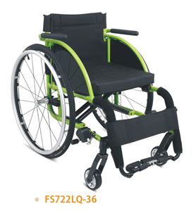 FS722LQ