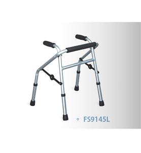 FS9145L