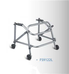 FS9122L-A