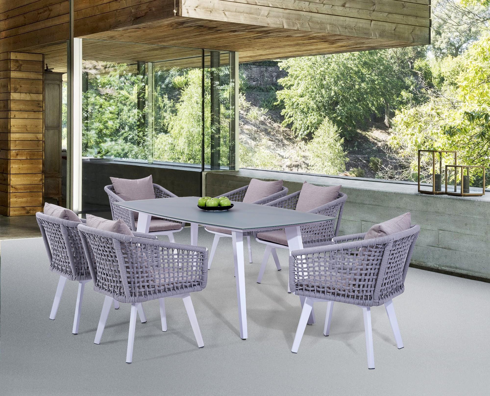Outdoor Garden Furniture Rope Sofa Set Manufacturers, Outdoor Garden Furniture Rope Sofa Set Factory, Supply Outdoor Garden Furniture Rope Sofa Set