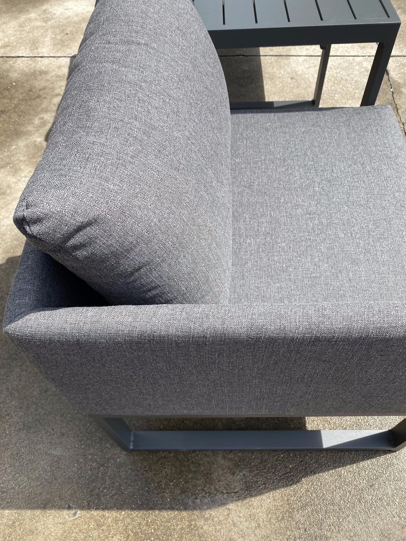 Leisure Patio Small Sofa Set Supplier Manufacturers, Leisure Patio Small Sofa Set Supplier Factory, Supply Leisure Patio Small Sofa Set Supplier
