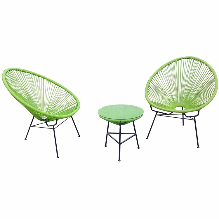 Wicker Chair Patio Chairs Acapulco Chairs Manufacturers, Wicker Chair Patio Chairs Acapulco Chairs Factory, Supply Wicker Chair Patio Chairs Acapulco Chairs