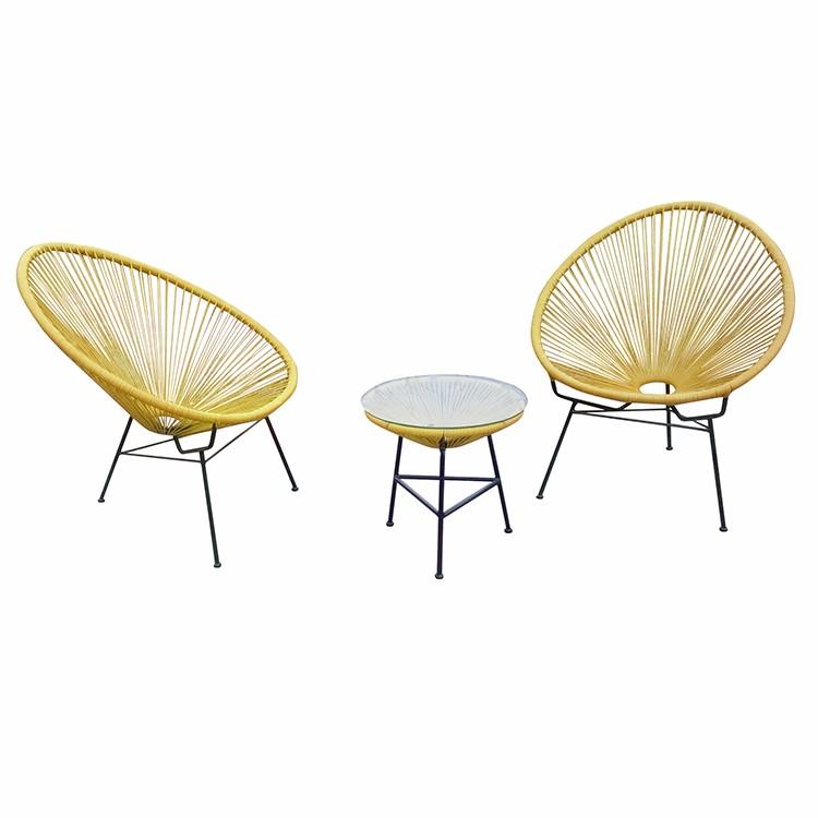Wicker outdoor chair rattan chair outdoor furniture Manufacturers, Wicker outdoor chair rattan chair outdoor furniture Factory, Supply Wicker outdoor chair rattan chair outdoor furniture