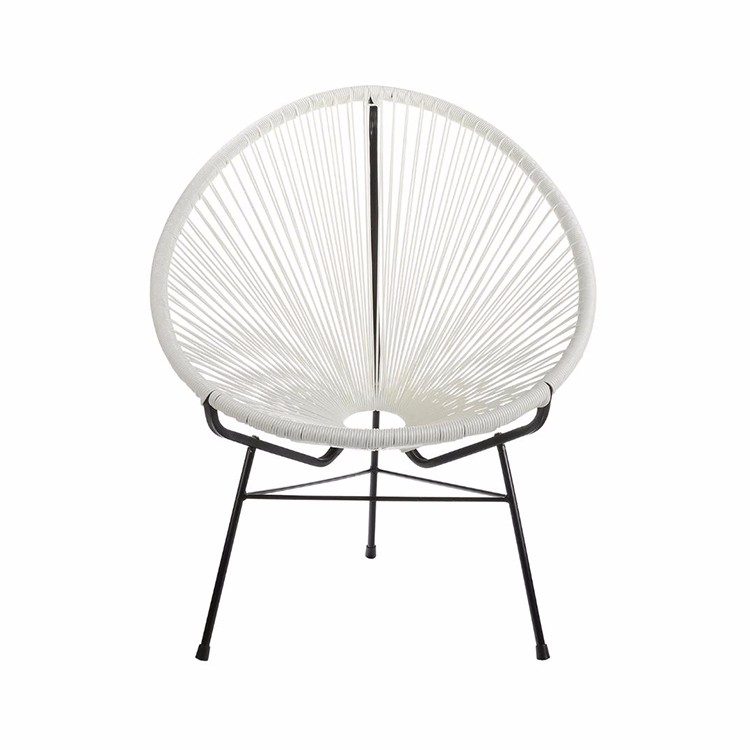 Rattan Chair Outdoor Furniture Acapulco Chairs Manufacturers, Rattan Chair Outdoor Furniture Acapulco Chairs Factory, Supply Rattan Chair Outdoor Furniture Acapulco Chairs