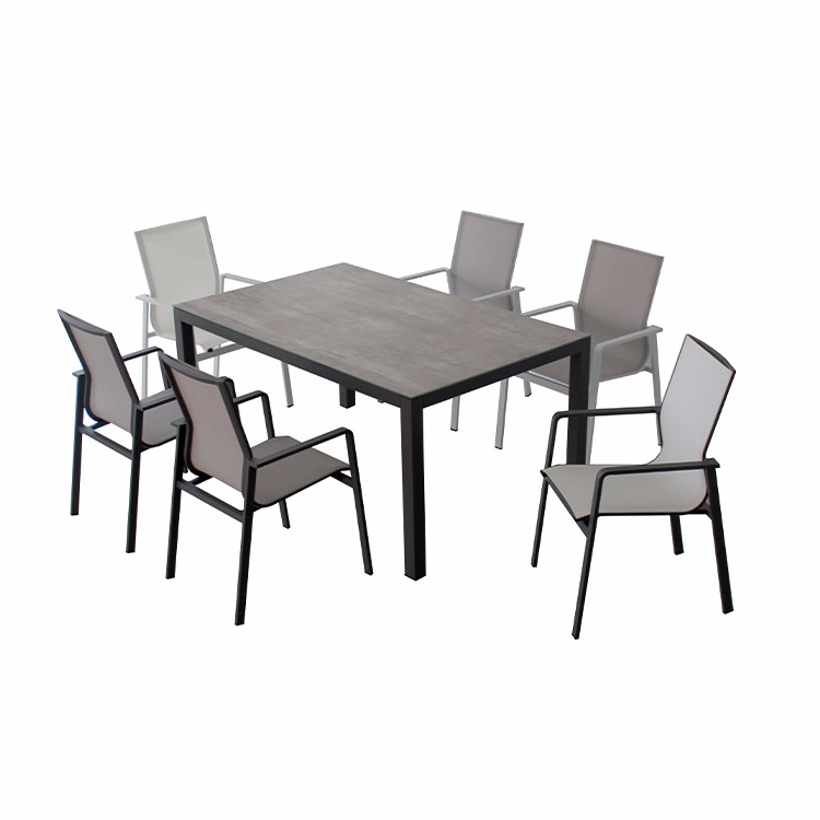Outside Extendable Patio Table And Chair Manufacturers, Outside Extendable Patio Table And Chair Factory, Supply Outside Extendable Patio Table And Chair