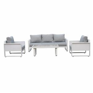 China Garden Sofa Outdoor Furniture