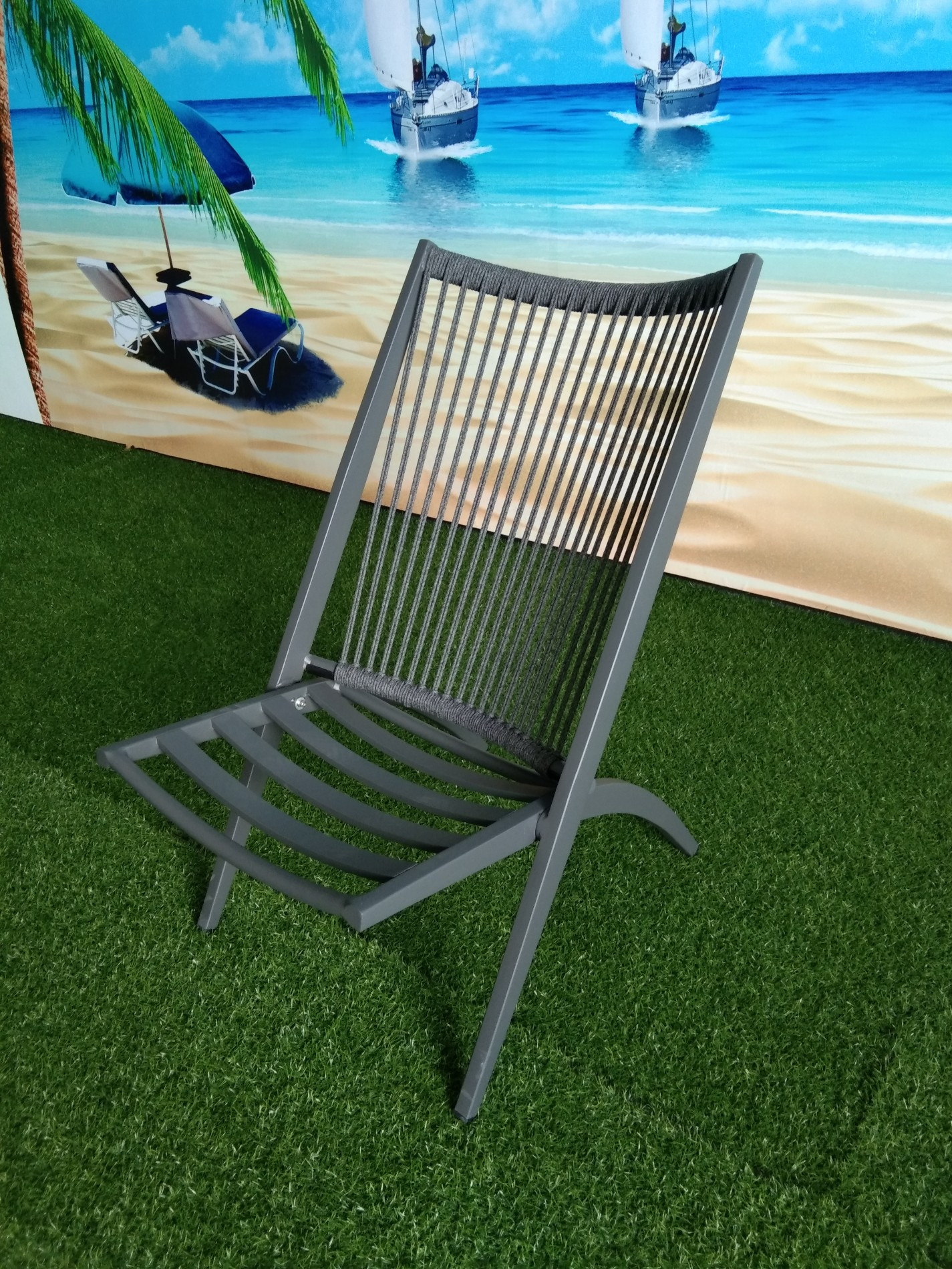aluminum folding chairs outdoor chair Manufacturers, aluminum folding chairs outdoor chair Factory, Supply aluminum folding chairs outdoor chair