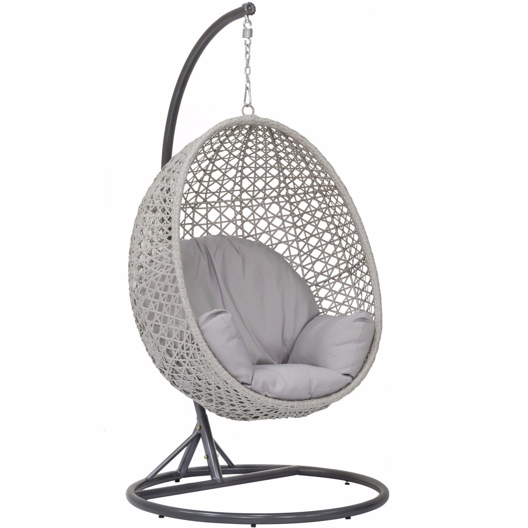 China Garden Egg Swing Chair Supplier Manufacturers, China Garden Egg Swing Chair Supplier Factory, Supply China Garden Egg Swing Chair Supplier