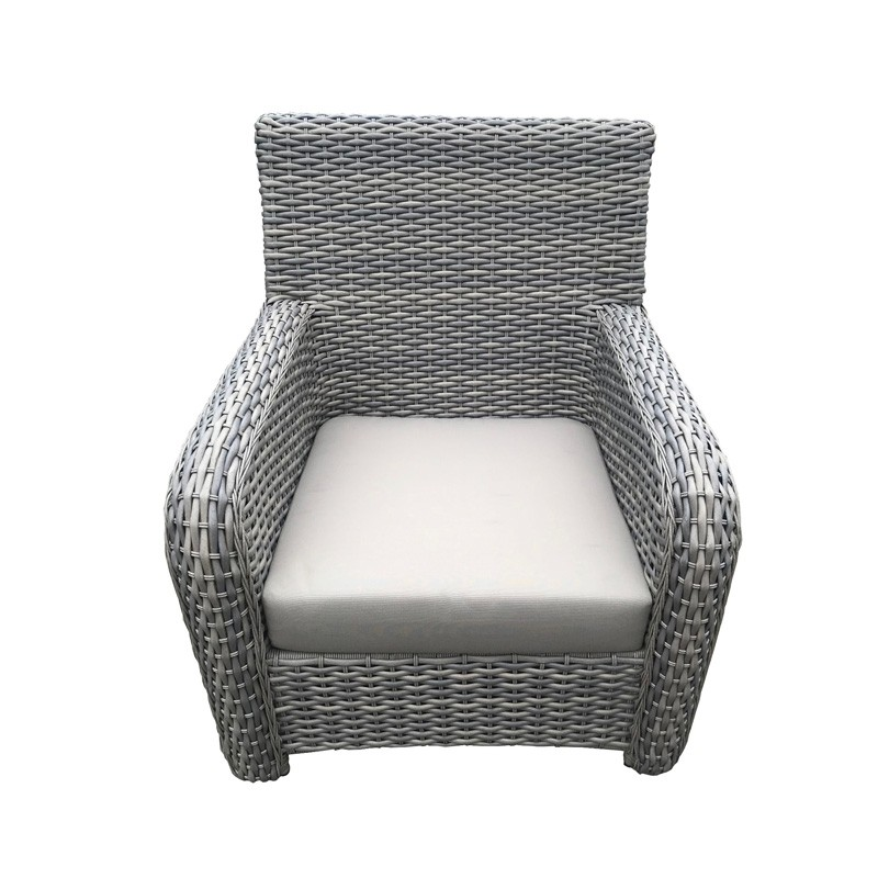 Discount Wicker Furniture Garden Sofa Manufacturers, Discount Wicker Furniture Garden Sofa Factory, Supply Discount Wicker Furniture Garden Sofa