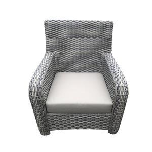 Discount Wicker Furniture Garden Sofa