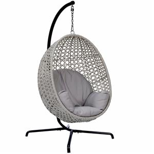 Hanging Egg Chair For Indoor